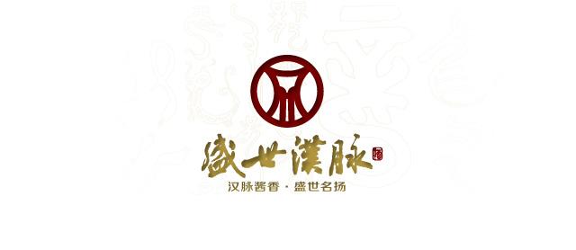 logo设计 - 贵州灵智天创传媒有限公司