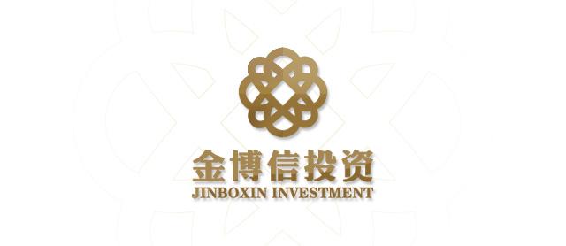 logo设计 - 贵州灵智天创传媒有限公司_贵阳包装设计