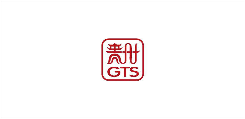 【旅游标志设计】贵州旅行服务